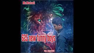 Ekkadiki the best sound.BGMs.Fimal version.Mahadi