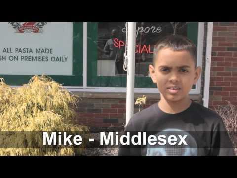 Sapore Ravioli - Sapore in Middlesex - Sapore Ravioli Middlesex New Jersey