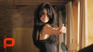 Penelope Cruz Dances Salsa for Paul Walker in quotNoelquot