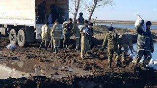 18/04/2017 - Новости канала Первый Карагандинский