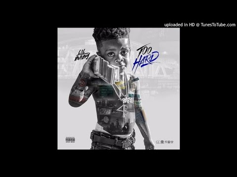 Lil Baby-To The Top(BASS BOOSTED)