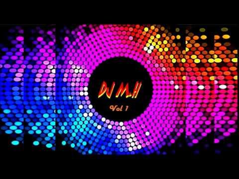 Mix 2015 vol 1