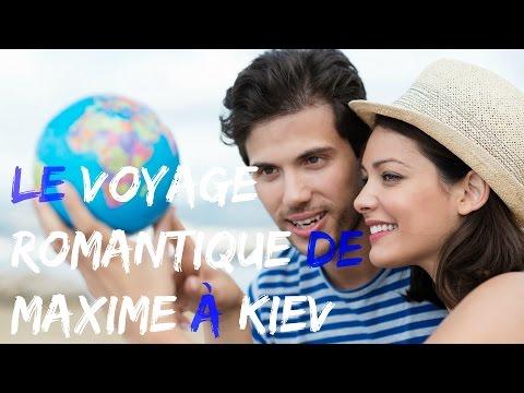 Agence-matrimoniale Paris, se sentir Homme auprès d'une Femme qui vous aime !de YouTube · Durée:  59 secondes