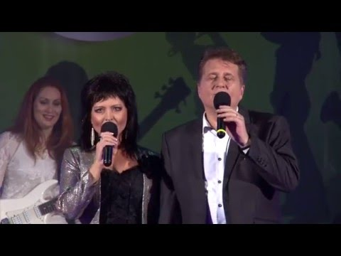 Marcel Zmožek a Mára: Andeli můj