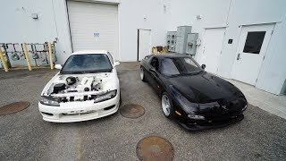 selling-the-dream-fd-help
