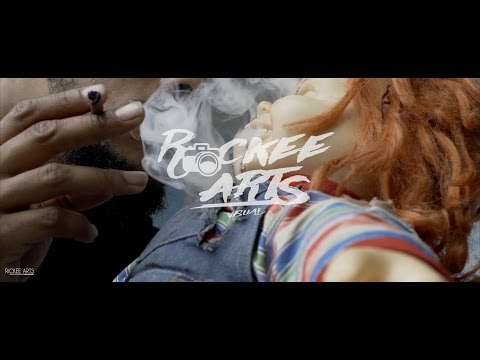 Law Tha Dragon - Bad Dragon ( Official Video ) ( 4k ) Dir X @Rickee_Arts