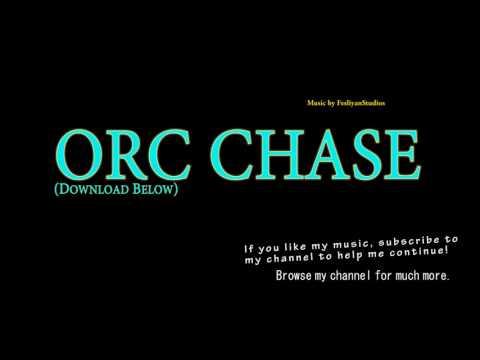 Suspenseful Chase & Action Music  bgm soundtrack  film  movie soundtracks