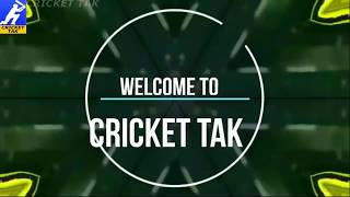 India u19 Vs Pakistan u19    Pak All out at 69    Fall Of Wicket's    U19 worldcup 2018   