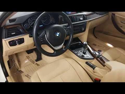 2014 BMW 328i xDrive  in Dedham, MA 02026