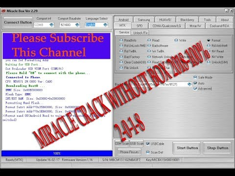 miracle box crack 227a free download