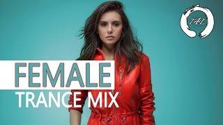Female Vocal Trance Vol. 23 (Emotional Energy Mix) | TranceForLife