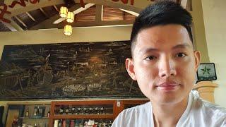 CÓ NÊN CHO BẠN MƯỢN TIỀN ? | Quang Lê TV