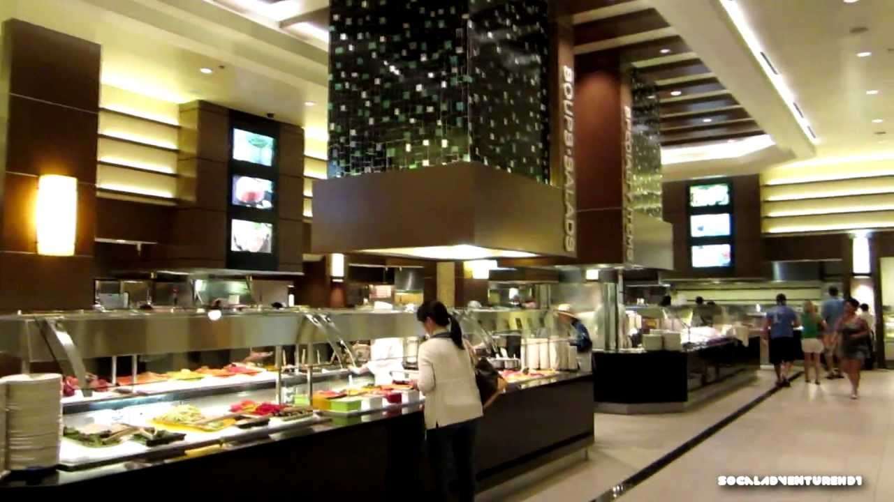 Pala casino choices buffet xcalibur hotel and casino