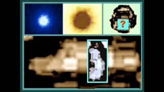 RAPTURE WATCH 2015:  COMET ISON WAS NO FALSE ALARM (REV 10:1) - PART 1