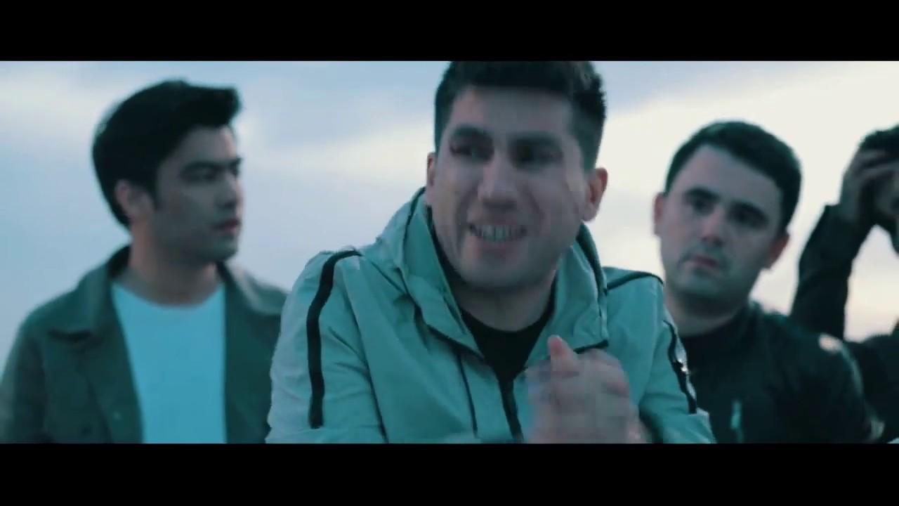 Tug'ilmay o'lgan bola- UzbekFilm. Daxshat!! Buni albatta ko'ring!!