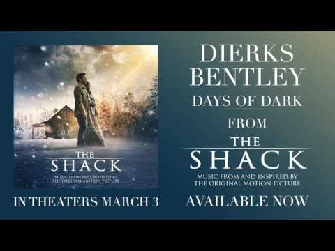 Days Of Dark [Official Audio] (From The Shack)