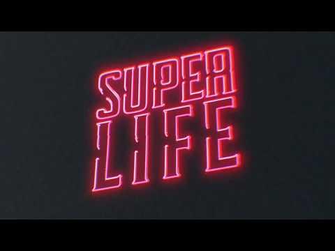 2Scratch - SUPERLIFE (Melih Yildirim Remix)