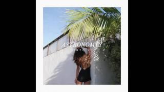 Astronomyy | Into U