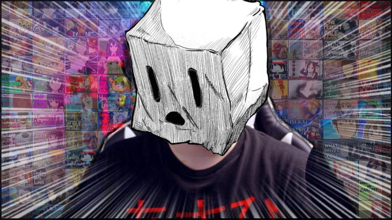 100k Face Reveal (Hiding in Public)