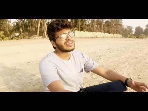 Humsafar (Video) | 'Badrinath Ki Dulhania'' | Aadesh Goud (Cover)