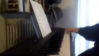 Calderan - Melodia III