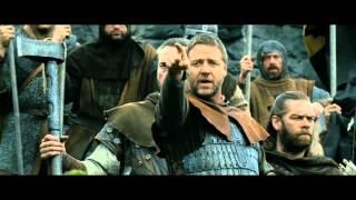 Робин Гуд   Robin Hood
