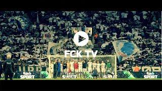 Husker du? Vores vilde sejre i 3. runde af Champions League-kvalifikationen