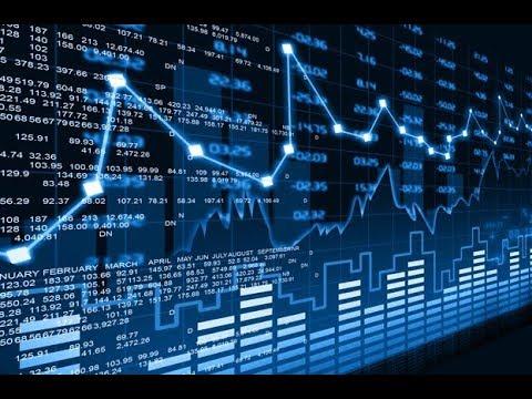 Litecoin, Bitcoin, Bitcoin Cash, ETH all Green place your bets