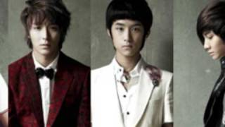 FT Island I Hope 바래 - JaeJin's Rap Ringtone (DL) REQUESTED