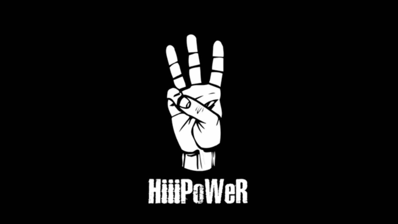 AvAtAr Jab - HiiiPoWer Remix - YouTube
