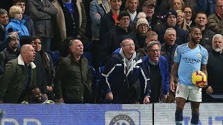 Football has worked too hard to allow hooliganism back in