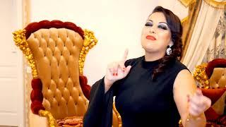 Felicia Pascu - Sufletul meu iti apartine 2018