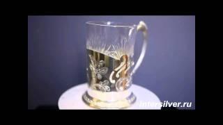 серебряный подстаканник.avi(, 2011-06-11T08:51:28.000Z)