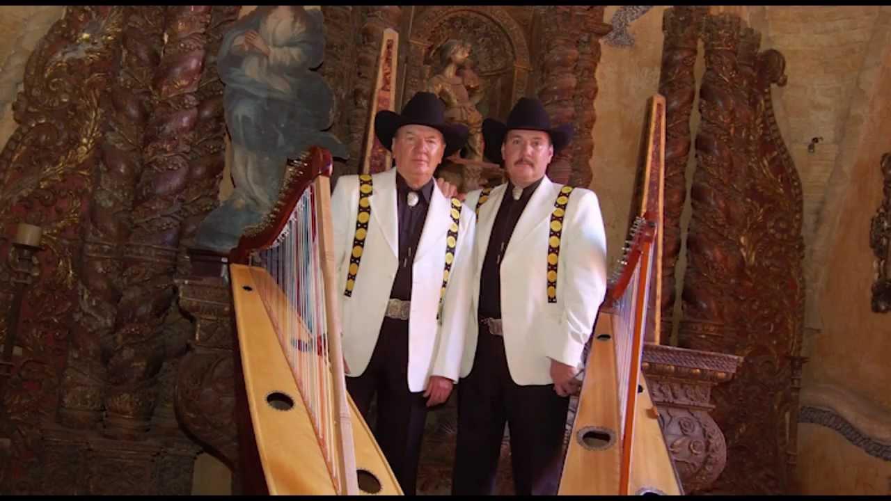 dueto los centenarios