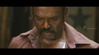 Rummy Movie Scenes   Aishwarya is brought back home   Vijay Sethupathi is killed   Gayathri