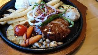 강서맛집 올리앤 마곡점/가성비좋은 이탈리안레스토랑