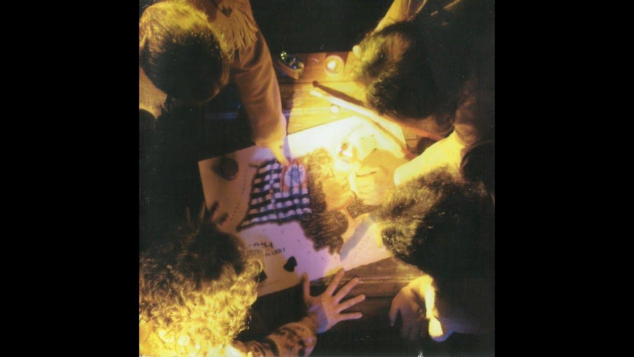 Patrulha do Espaço - Missão na Área 13 (2004) Full Album