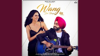 Provided to by believe sas wang da naap (feat. sonam bajwa) · ammy virk ℗ white hill music released on: 2019-05-16 c...