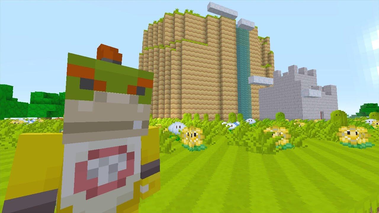 Minecraft Spielen Deutsch Skins Para Minecraft De Yoshi Bild - Skins fur minecraft wii u