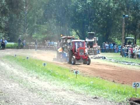 traktorpulling belarus mts 50 youtube. Black Bedroom Furniture Sets. Home Design Ideas