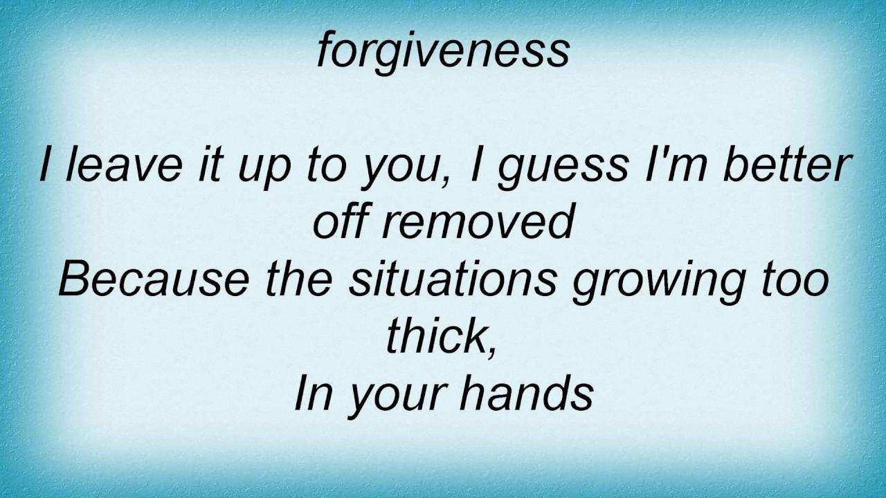 thrice-in-your-hands-lyrics-enola-beahm