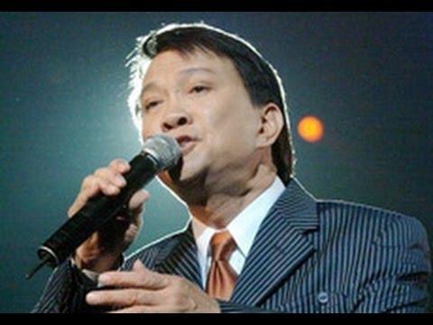 Ca sĩ Duy Quang qua đời tại Hoa Kỳ