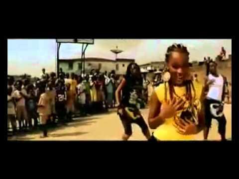Toofan Déloger Togo music