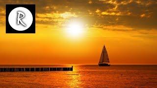 ZEN: Musique Relaxante pour Meditation et Detente, Bien-etre, Spa Musique