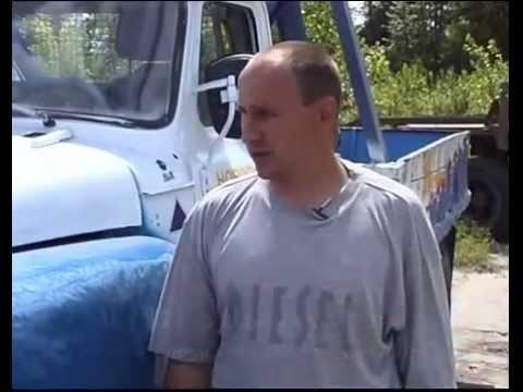 """Видео для Сообщества """"Электронная коммерция"""" в сети Профессионалы.ру"""