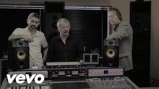 I Am Kloot - Some Better Day - EPK (Trailer)