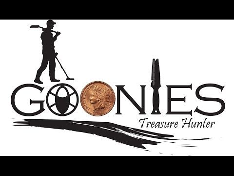 "Episode 6 - ""Goonies TH"" featuring ""Dave of the rings in Colorado Springs"""