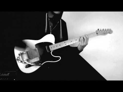 Foals - Black Gold (Quick Session)
