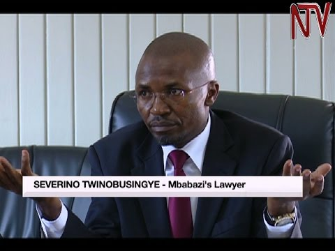 Mbabazi's lawyers demand release of arrested supporters