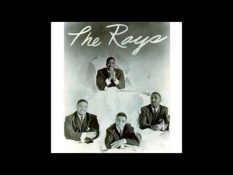 The Rays & Elevator operator